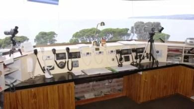 Photo of Lavoratori marittimi addetti al servizio di stazione radiotelegrafica di bordo e di apparati radioelettrici: periodi equiparabili