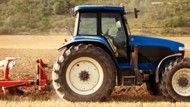 Photo of Pensioni: chiarimenti sulla determinazione dell'anzianità contributiva in presenza di contribuzione agricola