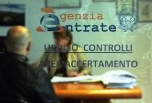 Photo of Evasione fiscale: l'elenco clienti e fornitori in anagrafe tributaria non legittima l'accertamento