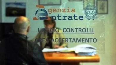 Photo of Fatture soggettivamente inesistenti: onere probatorio in capo al Fisco
