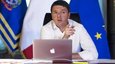 Photo of Legge bilancio: Renzi, discussione obblighi trimestrali partite Iva