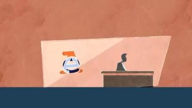 Photo of Fatture inesistenti: se il fornitore è privo della sede l'Ufficio ha assolto all'onere della prova
