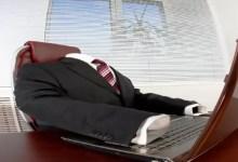Photo of Risarcisce il danno l'amministratore che commette un reato tributario a carico della società