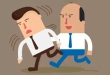 Photo of Quando lo storno di personale configura concorrenza sleale?