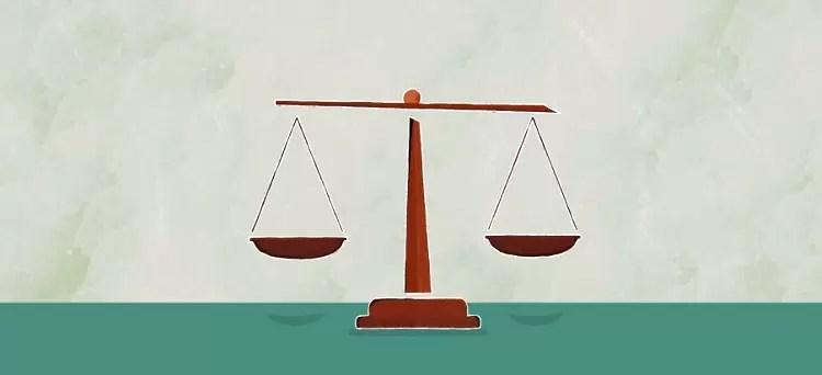 Photo of La rilevanza penale dell'illecito giustifica un incremento della sanzione rispetto al minimo edittale