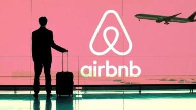 Photo of Airbnb, il Consiglio di Stato respinge la richiesta di fermare la tassa sugli affitti brevi