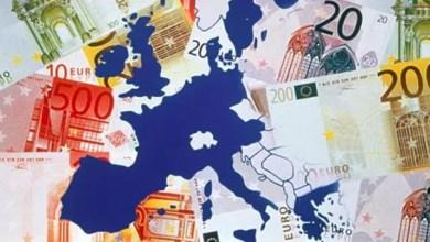Photo of Società straniera che acquista in Italia tramite rappresentante fiscale: no alla vendita dei beni direttamente dall'estero