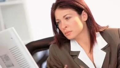 Photo of Denuncia/comunicazione di infortunio e malattia professionale: servizi online anche per lavori di pubblica utilità