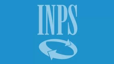 Photo of Invalidità civile: competente l'INPS