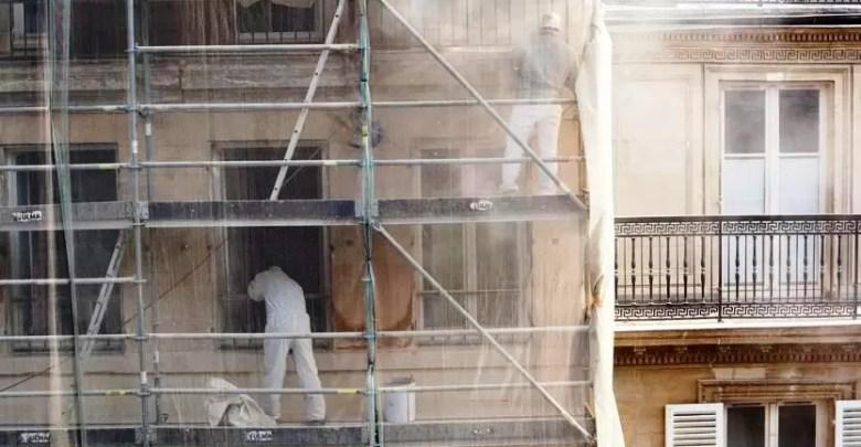 Photo of Cassa Edile: sospesi versamenti fino al 31 maggio e mascherine gratuite ai lavoratori