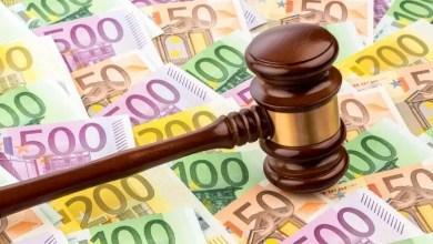 Photo of Atto decisivo ignorato durante l'adesione: Ufficio condannato a rimborsare le spese del giudizio