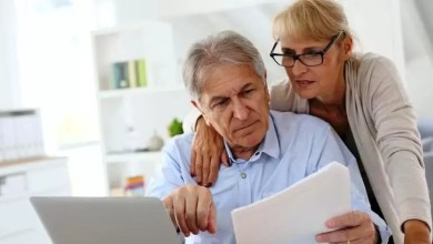 Photo of Rivalutazione pensioni: oggi la pronuncia della Consulta