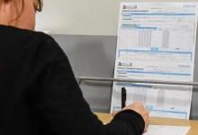 Photo of IMU: codici tributo e istruzioni per versare l'imposta