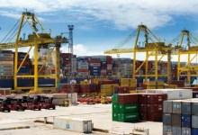 Photo of Progettazione di porti esente da IVA