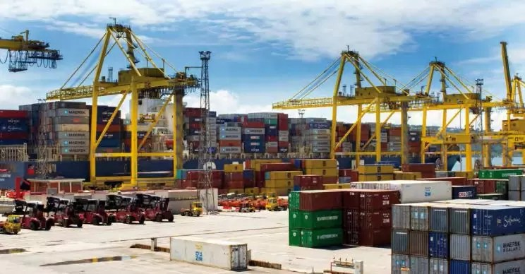 Photo of Servizi prestati nei porti: chiarimenti sul regime di non imponibilità IVA