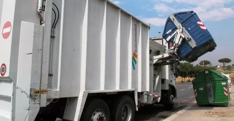 Photo of Tassa rifiuti: tariffa ridotta se l'attività di raccolta è stagionale
