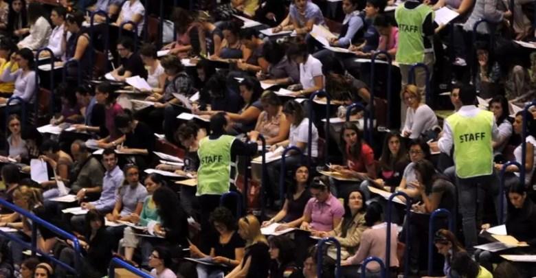 Photo of Buona scuola: nessuna violazione nel reclutamento riservato ai docenti abilitati