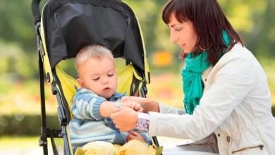 Photo of Consulta: maternità garantita anche durante il periodo di congedo straordinario retribuito