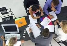 Photo of Lo studio associato di commercialisti può costituirsi in giudizio per i crediti del socio