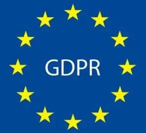 Gdpr e imprese extra Ue: avviate a consultazione le Linee guida