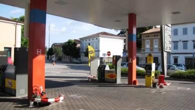 Photo of Cessioni di gasolio e benzina: nuovo calendario per invio dati