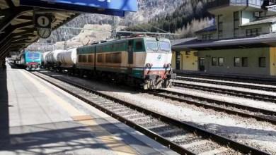 Photo of Fornitura di servizi a bordo di treni internazionali: non è distacco di lavoratori