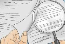 Photo of Imposta sul valore dei contratti assicurativi esteri: chiarimenti sulle modalità di applicazione