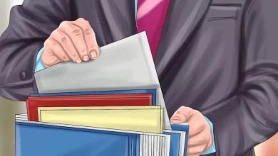 Photo of Documenti per contratti pubblici: quando è dovuta l'imposta di bollo