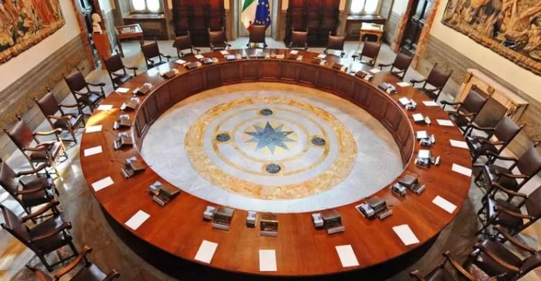 Photo of Nominati i nuovi direttori delle Agenzie
