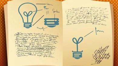 Photo of Made in Italy: dal decreto Crescita nuove agevolazioni per tutelare marchi e brevetti