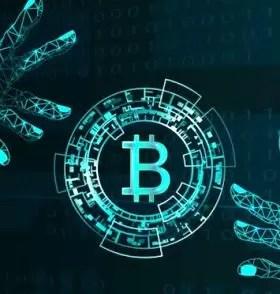 Blockchain e tecnologie basate su registri distribuiti (DLT) possono giocare un ruolo determinante nello sviluppo di questi Paesi