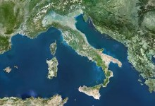 Photo of Archivio Comuni e Stati esteri: variazione in provincia di Bolzano