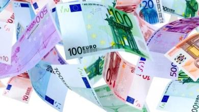 Photo of Consulenti del Lavoro: in arrivo 100 milioni di euro per aiutare la categoria