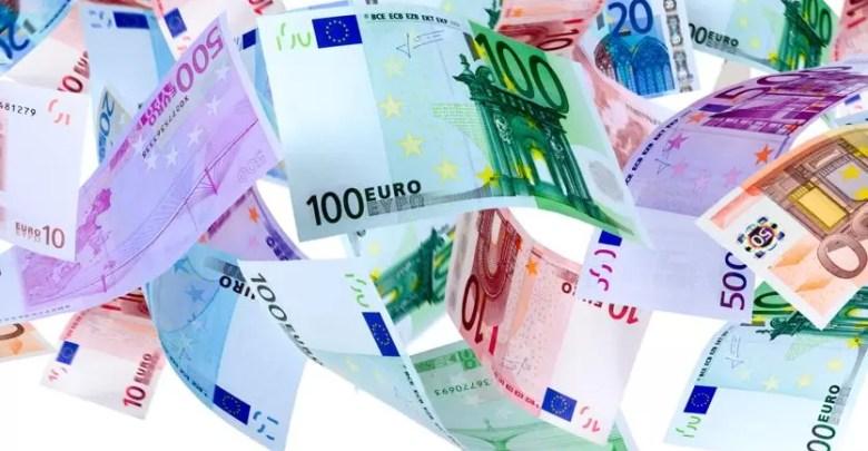 Photo of Reddito di Emergenza: domande entro il 30 giugno. Destinatari e requisiti