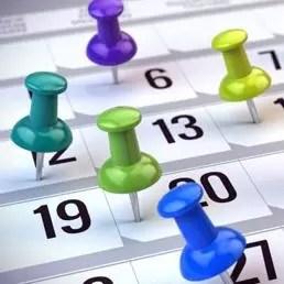 Fisco: consulenti lavoro, rinviare applicazione Isa a prossimo periodo imposta