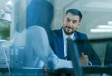 Photo of Innovation manager: iscrizione nell'elenco dal 27 settembre
