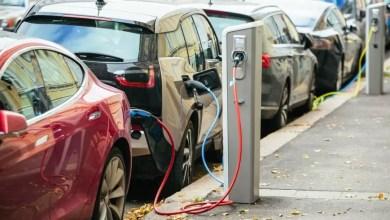 Photo of Colonnine per la ricarica di veicoli a trazione elettrica: accise a carico dei fornitori