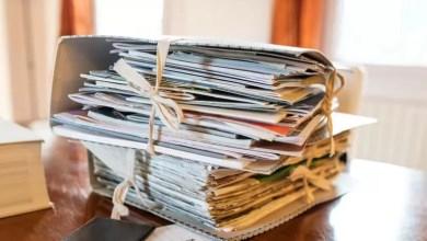 Photo of Accesso ai documenti amministrativi: stop alle istanze eccessivamente generiche