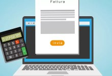 Photo of E-fatture scartate dallo Sdi: sanzioni e termini di applicazione