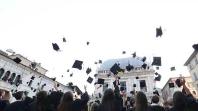 Photo of Excelsior: cresce la ricerca di laureati, servizi e costruzioni saranno i settori più dinamici