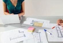 Photo of Servizi ipotecari: in dettaglio nuove indicazioni per i codici