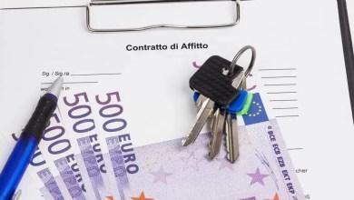 Photo of Canoni di locazione non versati: la previsione di un interesse non integra una clausola penale