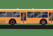 Photo of Qualificazione e formazione conducenti di veicoli adibiti al trasporto merci o passeggeri: obblighi estesi