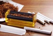 Photo of Imposta di consumo sui prodotti accessori ai tabacchi da fumo: obbligo su cartine e filtri