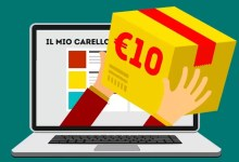 Photo of Vendite online su piattaforme digitali: chi, come e quando comunicare i dati