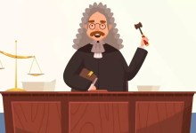 Photo of Tia e Tia2: la giurisdizione spetta al giudice ordinario