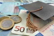Photo of Riscatto agevolato della laurea con platea allargata. Costo e convenienza a confronto