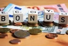 Photo of Indennità 600 euro: ecco come gestire le domande respinte e proporre istanza di riesame