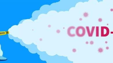 Photo of Coronavirus: nuovo protocollo di contrasto alla diffusione del virus nelle aziende per la Fase 2