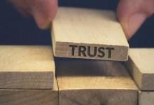 Photo of Trust: se il beneficiario finale non coincide con il soggetto disponente è dovuta l'imposta di successione